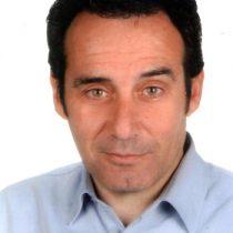 Fernando Díaz Uriel